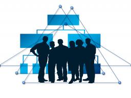 Webinar: Business - Wie man einen Businessplan schreibt.