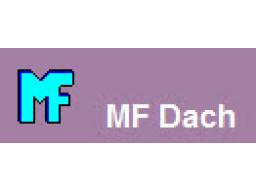 Webinar: MF Dach Basiskurs Aufbau und Funktionsweise der Software