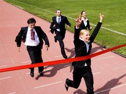 Webinar: In fünf Schritten zur erfolgreichen Existenzgründung