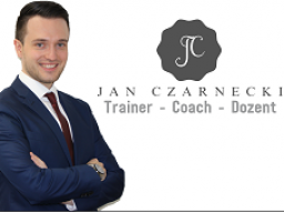 Webinar: Bewerbungstraining für Berufseinsteiger - Teil 1
