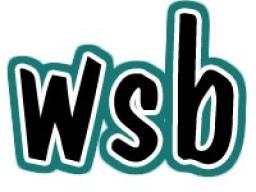 Webinar: Wie ein Profi bloggen