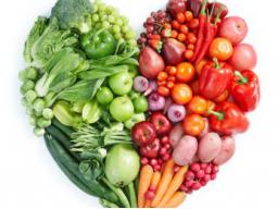 Webinar: Vegan Tipps für Einsteiger und alle die es werden wollen