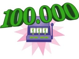 Webinar: 100.000+ Besucher auf Deiner Website