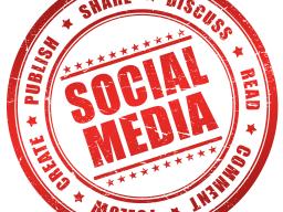 Webinar: Die 3 wichtigsten Social Media Tipps!