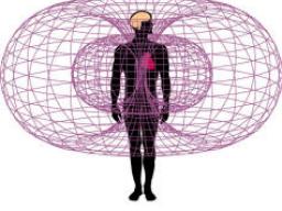 Webinar: Raus aus der Reaktionsstarre!  Therapeuten- Information: So sparen Sie Zeit und Energie