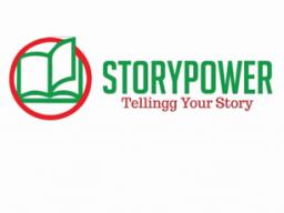 Webinar: Kurz-Webinar: Ideen für Ihre Business-Geschichten