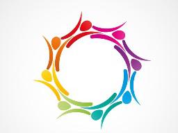 Webinar: VereinsPowerZugehörigkeit