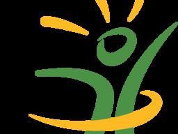 Webinar: Abnehmen mit Verstand - Gesund, natürlich, nachhaltig