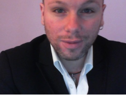 Webinar: Vom Nice Guy zum Mann ( Alpha Mann )