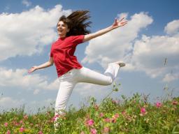 Webinar: In 6 Schritten zu deiner Berufung