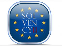 Webinar: Solvency II bei deutschen Lebensversicherern
