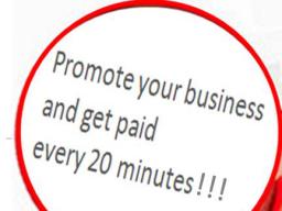 Webinar: Wie Sie online werben können und sogar an Ihrer Werbung verdienen