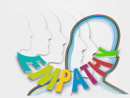Webinar: Ohne EMPATHIE keinen ERFOLG