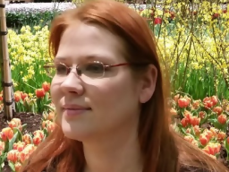 Webinar: Jahreskurs unsere heimischen Heil- und Wildpflanzen Teil 1 - Einführung
