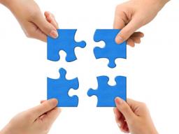 Webinar: Was ist ein Webinar oder ein Online-Workshop?