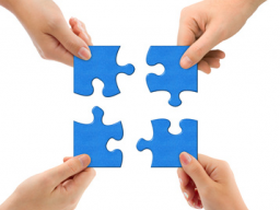 Webinar: Microsoft Office(TM) - Tipps und Tricks