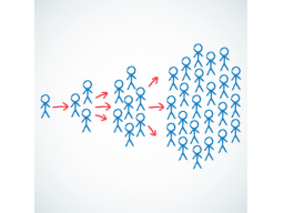 Webinar: Nur für Finanzdienstleister! Mindestens 1 Empfehlung pro Verkaufsgespräch