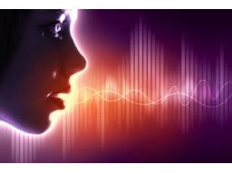 Webinar: Die Audio-Afform-Tech - Alles was du noch wissen willst