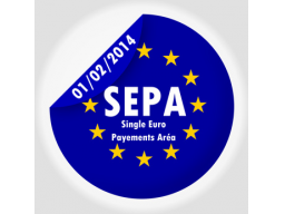 Webinar: Umstellung auf SEPA - endgültiger Termin am 01.02.2014 !