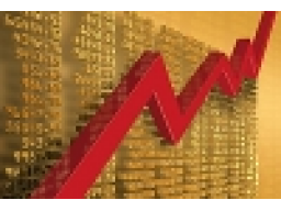 Webinar: Gold und Edelmetalle auch in  2013 ein lohnendes Invest !