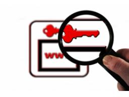 Webinar: Facebook, Google, Amazon und WhatsApp: Was passiert mit meinen Daten?