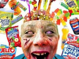 Webinar: alles LÜGE - wie die  Lebensmittel Industrie uns manipuliert