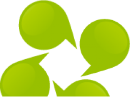 Webinar: Spezial Webinar für Sparer