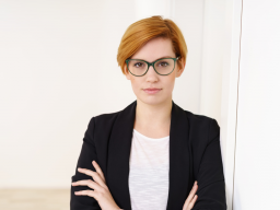 "Webinar: Souverän ""nein"" sagen im Job"