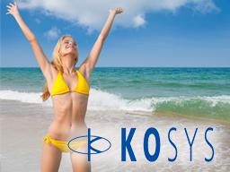 Webinar: GenussREICH leben - die nächste Bikinisaison kommt bestimmt