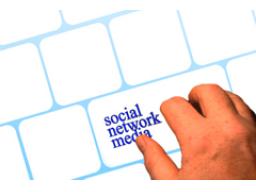 Webinar: Social Media für gemeinnützige Organisationen