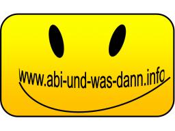 Webinar: Abi und was dann? - Studien- und Berufsberatung
