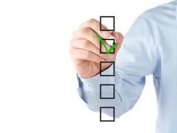 Webinar: Prüfungsvorbereitung für Heilpraktiker für Psychotherapie: ICD 10 F0, Lernkartentraining