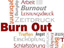 Webinar: Infoabend zur Ausbildung zum Burnout- und Stresspräventionsberater