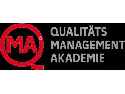 Webinar: Information zur Zertifzierung als Qualitätsmanagementbeauftragter nach der DIN EN ISO 9001:2008 als Webinar