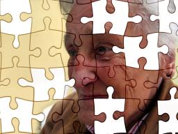 Webinar: Demenz: Alzheimer & Co > Der Test