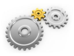 Webinar: Zeit gewinnen durch richtige Delegation für Fach- und Führungskräfte