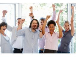 Webinar: Profi-Ausbildung EFT-Erfolgs-Trainer - wenn spürbare und messbare Resultate zählen