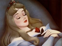 Webinar: vom schlafenden Dornröschen zur Göttin