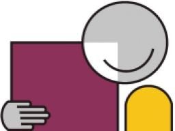 """Webinar: Expertenstandard """"Pflege von Menschen mit chronischen Wunden"""""""