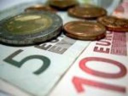 Webinar: Geld zurück bei jedem Einkauf