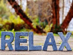 Webinar: Einfach Stressfrei!