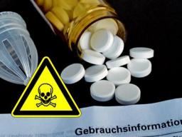 Webinar: Schwermetalle & Medikamente entgiften