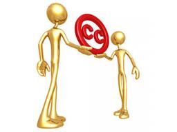 Webinar: Creative Commons richtig lizenzieren und nutzen