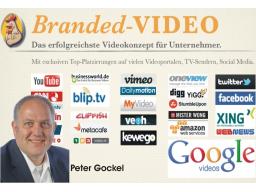 Webinar: Beständig mehr Umsatz mit Branded-Video