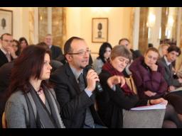 Webinar: Seminare richtig organisieren