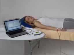 Webinar: BIA Anlalyse - Workshop Body Scan