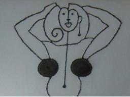 Webinar: Kräuter und die Weiblichkeit