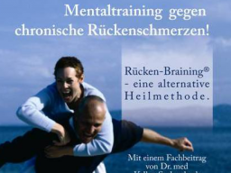 Webinar: Rücken-Braining® - Coach / Ausbildungs-Webinar Teil 3