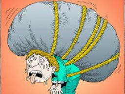 Webinar: Wie Sie Angst, Stress, Wut, ... einfach und effektiv loslassen