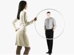"Webinar: ""How to talk Men ""-Wie coache ich meinen Mann?"
